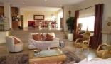 Property Ain (01), à vendre DIVONNE LES BAINS appartement T5 de 250.2 m² - rez de chaussée (KDJH-T238916)