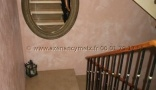 Property Maison/villa (YYWE-T37948) PONT A MOUSSON