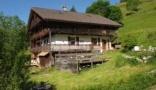 Property Savoie (73), à vendre proche BEAUFORT maison P10 de 320 m² - Terrain de 1600 m² - (KDJH-T227834)