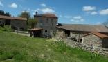 Property Maison/villa (YYWE-T35765) SAINT DIDIER EN VELAY