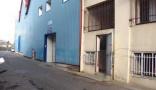 Property A Louer BEZONS Val-d'Oise(95) (TLUN-T4431)