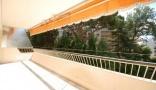 Property Cannes centre, 2 pièces avec terrasse (NGVF-T418)