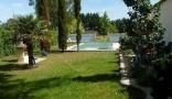 Property Maison/villa (YYWE-T25632) OULMES
