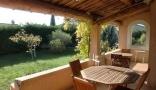 Property Vaucluse (84), à vendre GARGAS maison P7 de 165 m² - Terrain de 1800 m² - (KDJH-T211127)