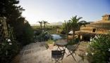 Property 573822 - Finca en venta en Marratxí, Mallorca, Baleares, España (ZYFT-T5501)