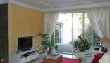 Property Tarn et Garonne (82), à vendre MOISSAC maison P5 de 180 m² - Terrain de 1180 m² - (KDJH-T144735)