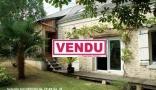 Property Maison/villa (YYWE-T25303) BRIOLLAY