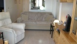 Property Apartment for rent in Alicante Province, Valencia (ASDB-T22382)