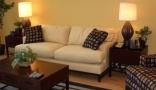 Property Atlanta, Rent an apartment to rent (ASDB-T9083)