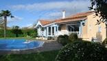 Property Maison/villa (YYWE-T35653) SOYAUX