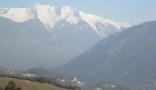 Property Savoie (73), à vendre proche ALBERTVILLE maison P4 de 180 m² - Terrain de 849 m² - (KDJH-T229716)