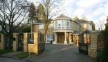 Property Rent a Property in Kingston upon Thames (PVEO-T553419)