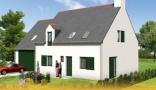 Property Maison/villa 5 pièces et plus (YYWE-T38196) GUERANDE