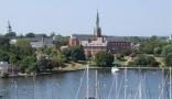 Property Annapolis, Rent an apartment to rent (ASDB-T12747)