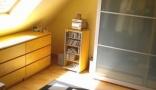 Property Maison/villa (YYWE-T35914) PLOUGASTEL DAOULAS