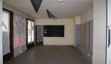 Property A LOUER LOCAL COMMERCIAL A LONGLAVILLE. (PUQB-T39598)