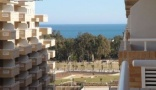 Property Castellon Province, Se alquila piso (ASDB-T22377)