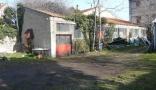 Property Gard (30), à vendre NIMES terrain de 900 m² - zone IIUC (KDJH-T226045)