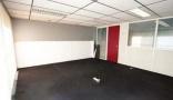 Property Haute Garonne (31), à vendre TOULOUSE bureau de 200 m² - (KDJH-T215018)