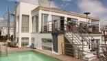 Property 615332 - Villa en venta en San Pedro de Alcántara, Marbella, Málaga, España (XKAO-T3807)