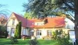 Property Maison/villa (YYWE-T35841) THOU