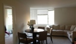 Property Apartment to rent in San Francisco, California (ASDB-T3620)