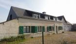 Property Maison/villa (YYWE-T34876) LA MENITRE