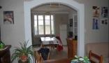 Property Vaucluse (84), à vendre MERINDOL maison P6 de 110 m² - Terrain de 990 m² - (KDJH-T226003)
