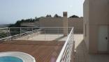 Property 470098 - Ático en venta en Nueva Andalucía, Marbella, Málaga, España (XKAO-T3447)