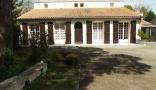 Property Proche Niort, maison plain pied avec étang prive. (KDJH-T183222)