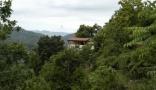 Property Vals-les-bains(07600) Maison pierres12 pièce(s) 230 m2 (BWHW-T6237)