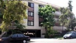 Property Apartment to rent in Los Angeles, California (ASDB-T44429)