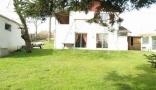 Property Maison/villa (YYWE-T33754) OSNY