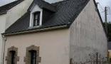Property A Louer Gourin Morbihan (56) (FVFC-T543)