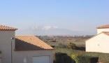 Property Pyrénées Orientales (66), à vendre SAINT HIPPOLYTE maison P5 de 151.7 m² - Terrain de 800 m² (KDJH-T227689)