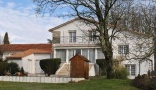 Property Maison/villa (YYWE-T31897) SOYAUX