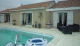 Property Maison/villa (YYWE-T36511) EYLIAC