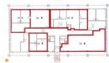 Property A Louer CROISSY BEAUBOURG (TLUN-T5251)