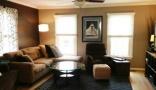 Property Arlington, House to rent (ASDB-T31888)