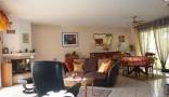 Property Maison/villa 4 pièces (YYWE-T24464) LA TESTE