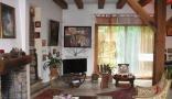 Property Maison/villa (YYWE-T32616) RIS ORANGIS