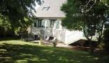Property Côtes d'Armor (22), à vendre PLEUDIHEN SUR RANCE maison P7 de 160 m² - (KDJH-T239570)