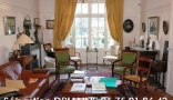Property Maison/villa (YYWE-T31125) SAUMUR