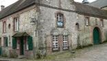Property Oise (60), à vendre GERBEROY propriété P6 de 172 m² - Terrain de 242 m² (KDJH-T169869)