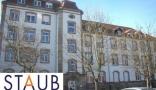 Property A Louer MULHOUSE Haut-Rhin (68) (GQTT-T609)