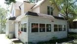Property 850 Van Buren Ave (ZPOC-T2054632)
