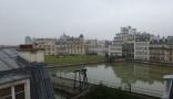 Property Appartement 2 pièces (YYWE-T35140) PARIS