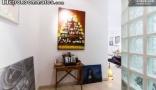 Property Valencia Province, Se alquila casa (ASDB-T22404)