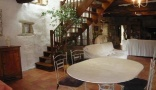 Property Maison/villa (YYWE-T32129) MONTERBLANC