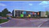 Property Vendée (85), à vendre CHALLANS local commercial de 160 m² - (KDJH-T219388)